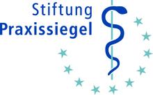 logo_praxissiegel_220
